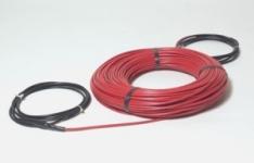 Cablu instalatie de degivrare