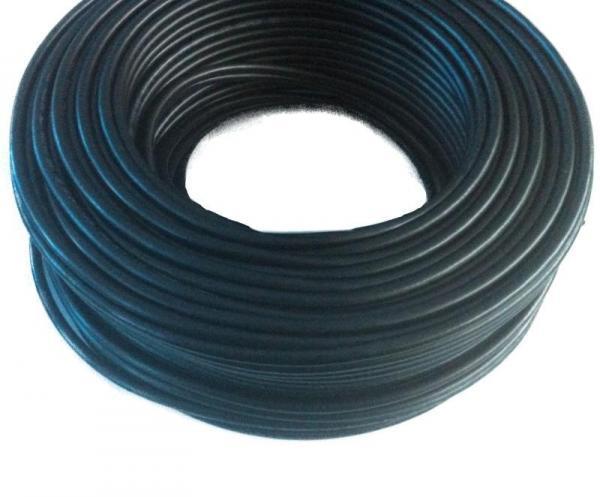 Cablu indicator de greutate
