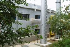 Proiectare instalatii electrice si automatizare