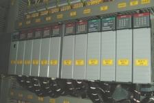 Tablouri de putere si automatizare