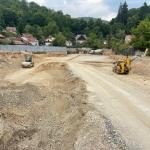 Constructii drumuri si terasamente