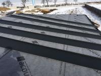 Înveliori pentru acoperiș