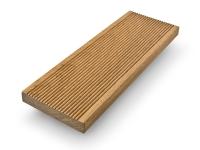 Decking lemn