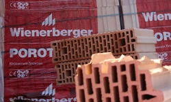 Caramida Wienerberger