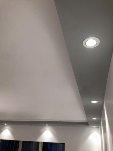 Instalație electrică