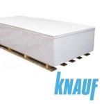 Plăci gips-carton Knauf