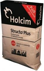 Ciment Holcim