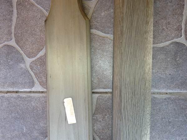 Mod aplicare Bios Wood Total