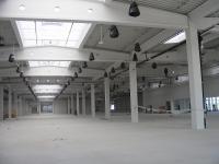 Proiectare instalatii electrice si HVAC