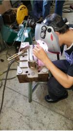 Reparatii piese