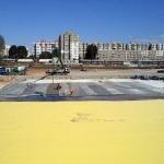 Proiecte imobiliare