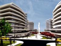 Dezvoltare imobiliare
