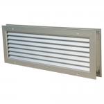Piepten radiator