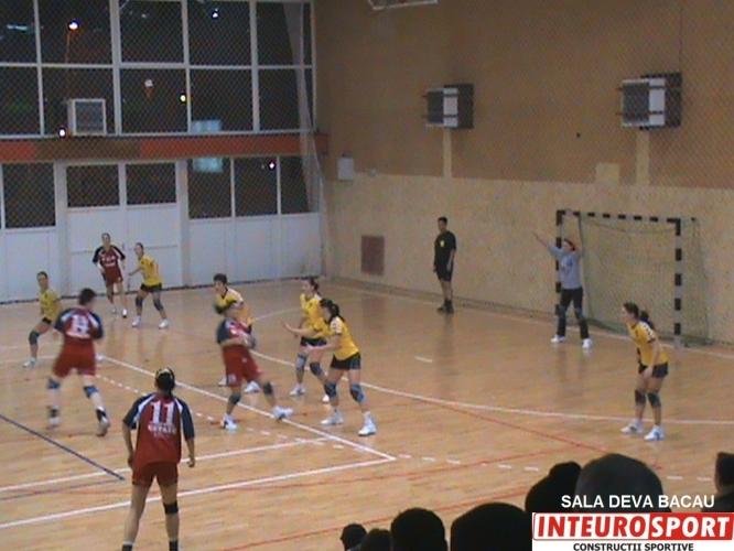 Pistă de atletism Universitatea Pitești