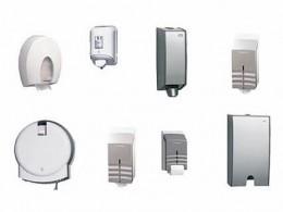 Sisteme de igienizare