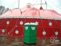 Toalete ecologice evenimente
