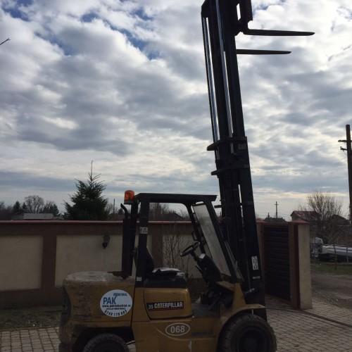 Service și revizuiri instalații electrice