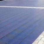 Montaj acoperis fotovoltaic