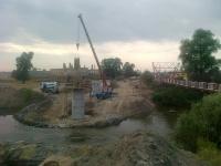 Constructie drumuri si poduri
