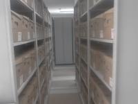 Arhive mobile