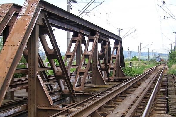 Servicii domeniul feroviar