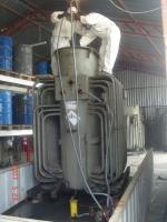 Eliminare echipamente electrice cu PCB