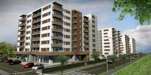 Arhitectură și urbanism
