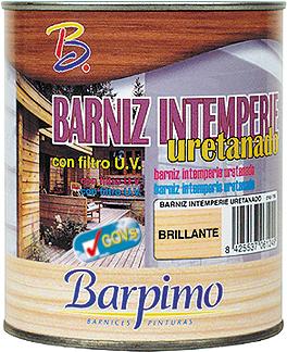 Lacuri Barpimo