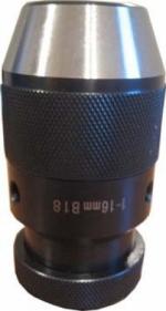 Mandrine 1-16 mm