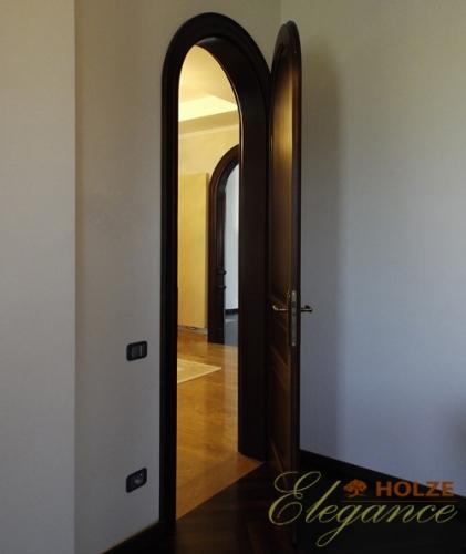 Uși de interior