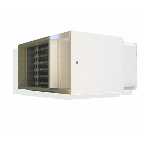 Generator AKR