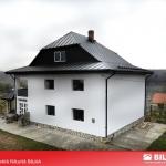 Tigla BILKA Gotic 8017 mat
