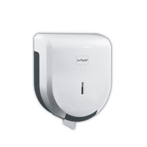Dispenser hartie igienica