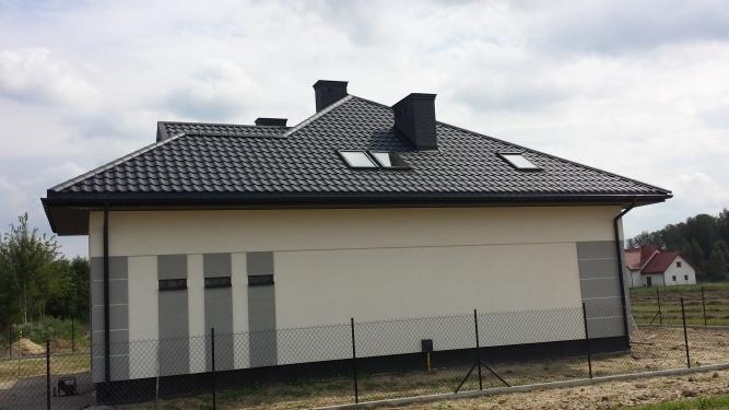 Renovări acoperiș