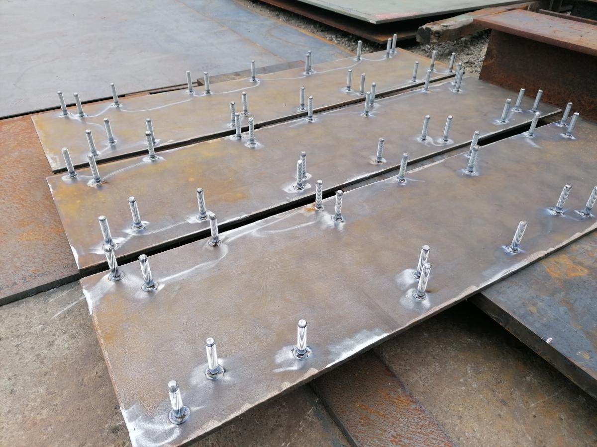 Design arhitectural la temă