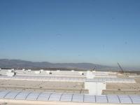 Hidroizolatii constructii industriale