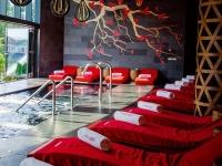 Fete de masa pentru resaturante si hoteluri