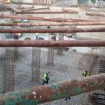 Proiecte energie - AHE Kiwira