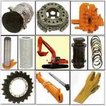 Echipamente pentru utilaje industriale