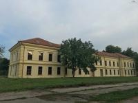 Clădire istorică